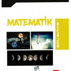 Açı Yayınları AYT Matematik Soru Bankası