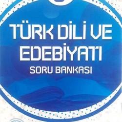 Açık Ara Yayınları 9. Sınıf Türk Dili Ve Edebiyatı Soru Bankası