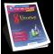 ON Burda Yayıncılık 8. Fen Bilimleri 8 Adet Deneme