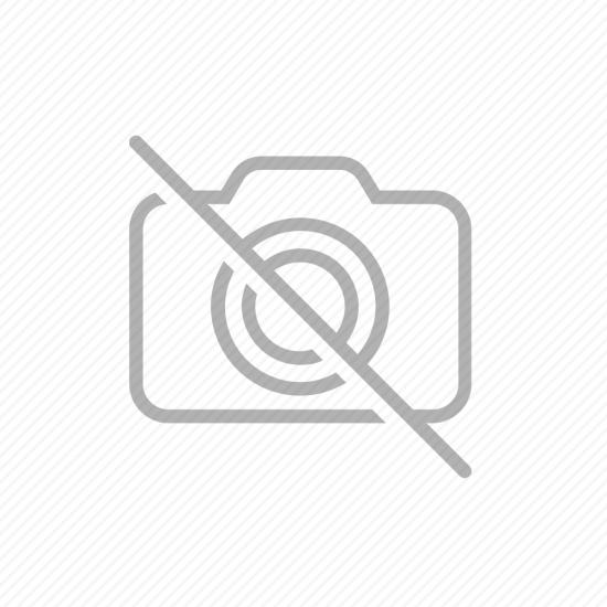 Teas PressAYT Matematik Akıllı Tekrar Paketi